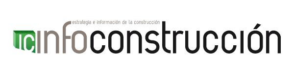 InfoConstrucción